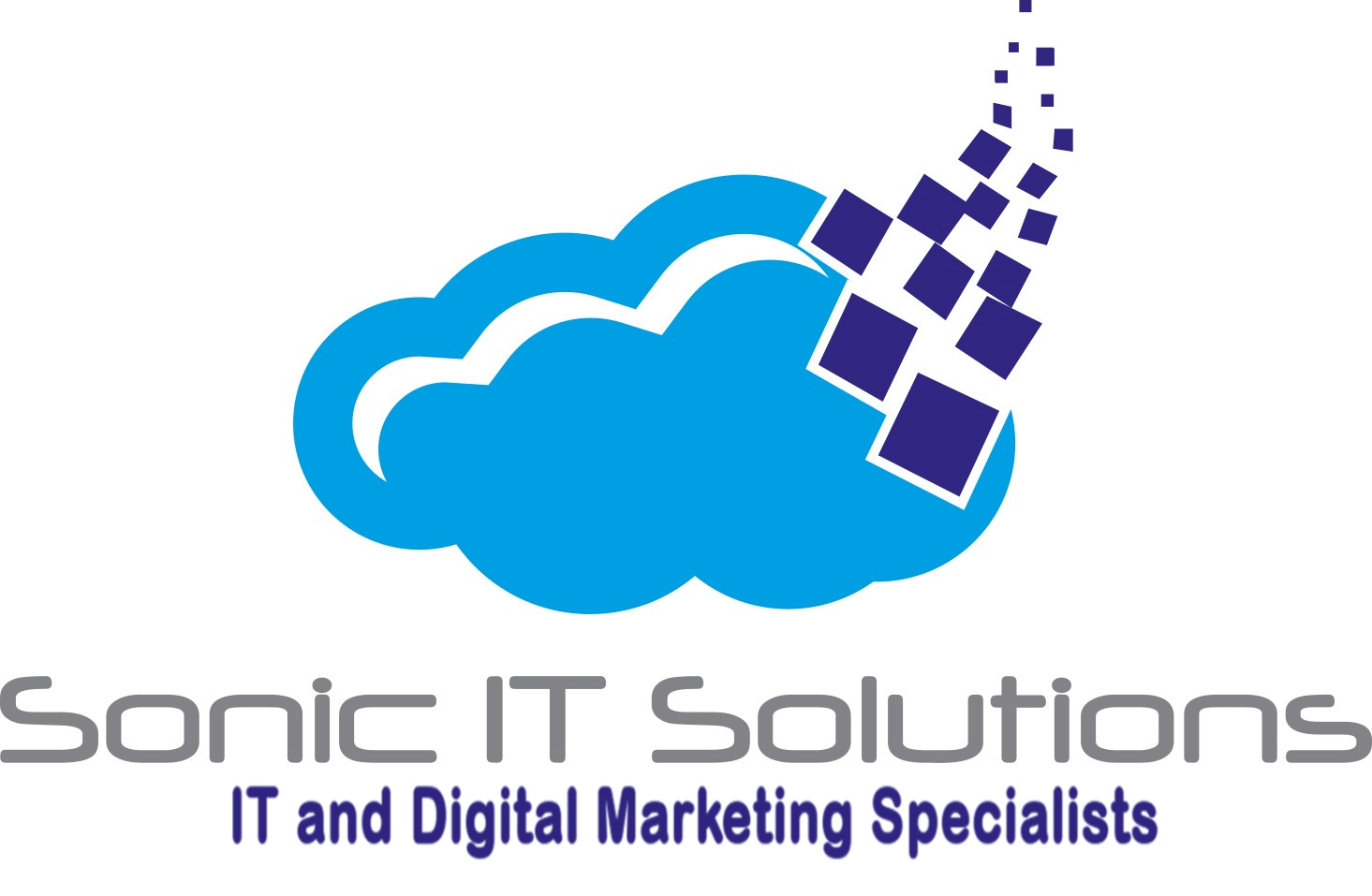 We specialize in IT solutions, and SEO digital marketing services for business.