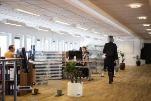 digital-marketing-etobicoke-office