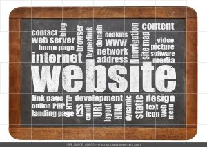 digital-marketing-web design-scarborough