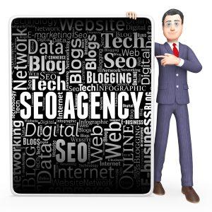 etobicoke-digital-marketing-seo-services